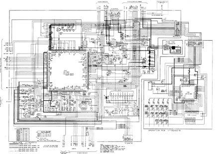 Импортные магнитофоны телевизоры и радиоприемники
