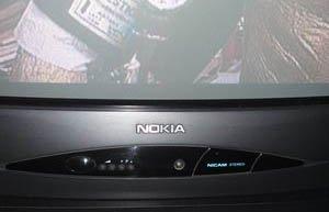 Neptun Nokia