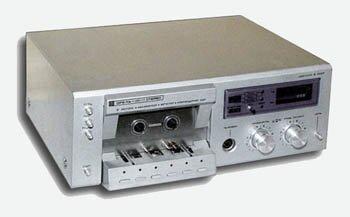 Магнитофоны-приставка  Орель-101-1С