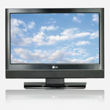 Телевизор ЖК LG 20LS7D(C) 20LS7D(C)-UB