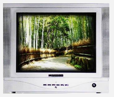 Схема телевизора «ОНИКС-37 ТЦ12-12»
