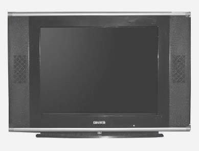 Схема телевизора «ОНИКС-72 ТЦ11»
