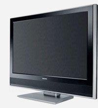 Схема телевизора Toshiba 32WL66