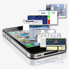 Рынок мобильных технологий: что такое качественные приложения