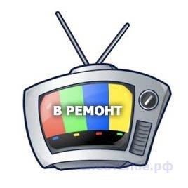 Почему внимание к технической документации телевизоров так важно?