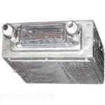 Автомобильный радиоприемник А-13