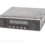 Автомобильный радиоприемник А-275