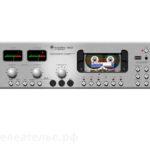Магнитофон-приставка Маяк-120-стерео