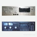 Магнитофон-приставка Маяк-231-стерео