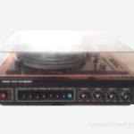 Электрофон Вега-103-стерео