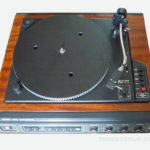 Электрофон Вега-108-стерео