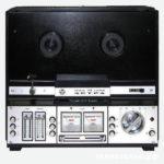 Катушечный магнитофон «Астра-110-стерео»