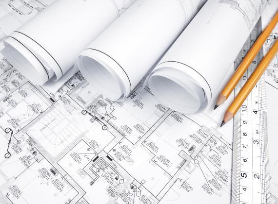Инженерно-изыскательские услуги, необходимые в сфере капитального строительства