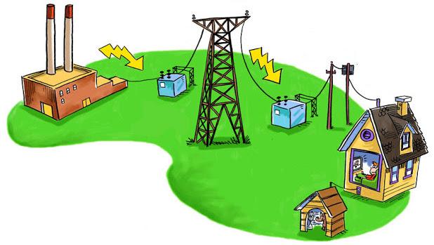 Как сэкономить электроэнергию с помощью электрических устройств?